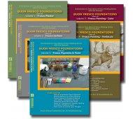 Buon Fresco Foundations DVD