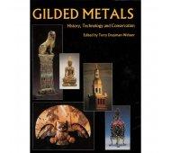 Gilded Metals