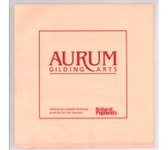 Aurum Metal Composition Leaf