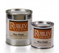Rublev Colours Wax Paste