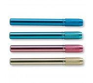 Pencil Lengthener Holder (3 Pack)