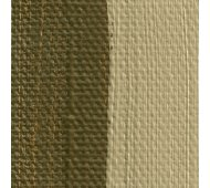 French Raw Sienna Oil Paint