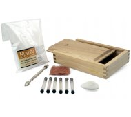 Silverpoint Drawing Gift Set