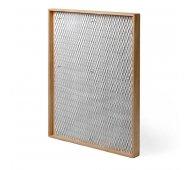 Portable Fresco Panel