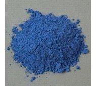 Rublev Colours Lapis Lazuli (Afghanistan) Pigment