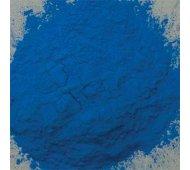 Blue Verditer Pigment