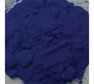 Royal Smalt Pigment
