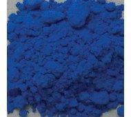 Smalt Pigment