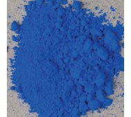 Ultramarine Blue (Green Shade) Pigment