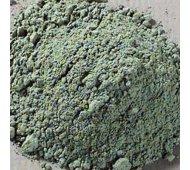 Glauconite Pigment