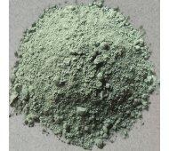 Tavush Green Earth Pigment