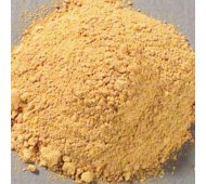 Orpiment Pigment