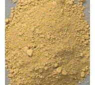 Limonite Pigment