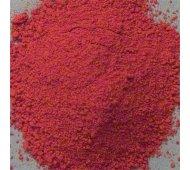 Rublev Colours Vermilion
