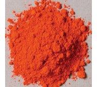 Minium (Red Lead) Surik