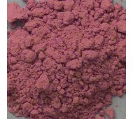 Potters Pink Pigment
