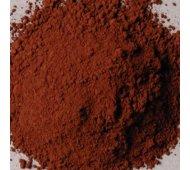 Cyprus Burnt Umber Warm Pigment
