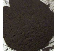 GIlsonite (Asphaltum, Bitumen)