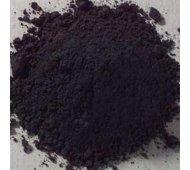 Shungite (Black Ocher) Pigment