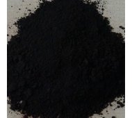 Bone Black Pigment