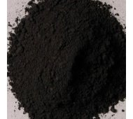 German Vine Black Pigment