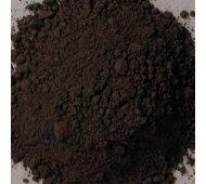 Natural Black Oxide