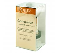 Conservar Regalrez Varnish Kit