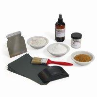 Advanced Chalk Grounds Kit