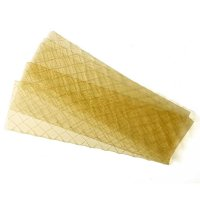 Technical Gelatin Sheets (10 Pack)