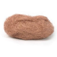 Copper Wool Pad