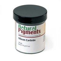 Silicon Carbide (100 grit) 100g