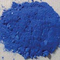 Azurite (Fine Grade) Pigment