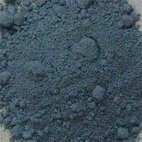 Riebeckite Pigment