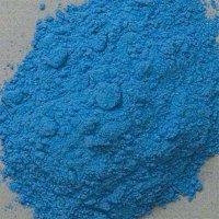 Blue Bice Pigment