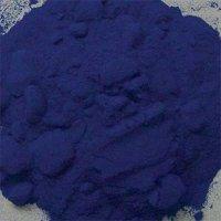 Royal Smalt Pigment