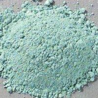 Malachite (Fine Grade) Pigment