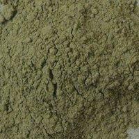 Antica (Prun) Green Earth Pigment