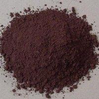 Blue Ridge Violet Hematite Pigment