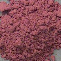Potters Pink Pigment