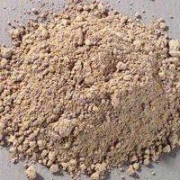 Siderite Pigment