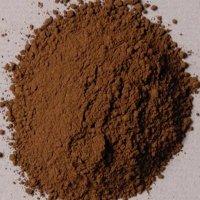 Luberon Raw Umber Pigment