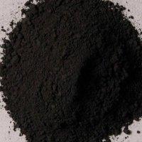 German Vine Black